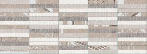 De nieuwe Tegel van de Muur van de Inzameling Ceramische voor Decoratie 270*730mm van het Huis