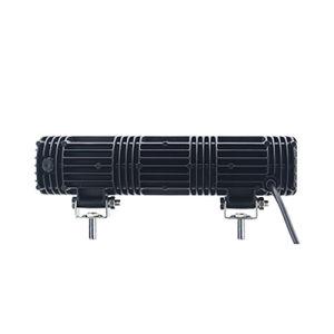Alta potencia de 24V 144W vehículo luz LED de trabajo