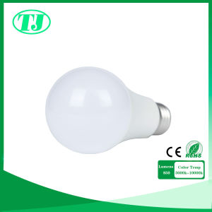 Bombilla LED Spotlight Luz Blanco frío caliente 7W/9W/11W/13W/15W