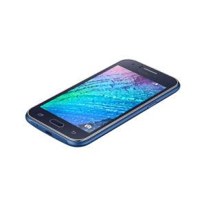 Teléfono móvil desbloqueado original auténtica Smart Phone Venta caliente renovado Teléfono Galaxy Sam J1