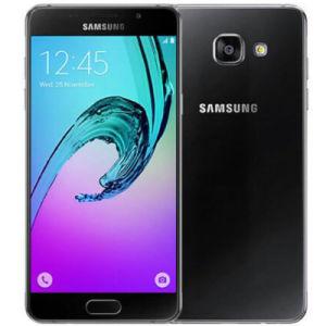 Hotsale opende de Gerenoveerde Mobiele Telefoon van de Melkweg A5 A5100 2016