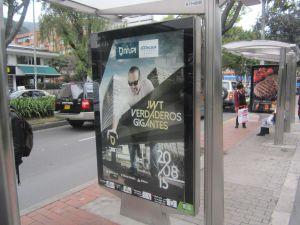 Sign Publicidad LED Display Lightbox Caja de luz de la Junta de los precios de la pantalla fotograma póster