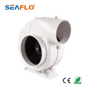 Seaflo 320 cfm 12 Вольт вентилятор двигателя