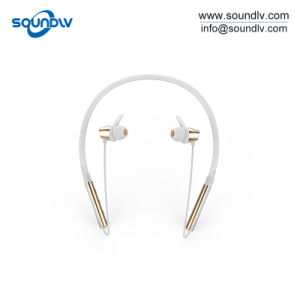 Bester Sport-Kopfhörer-Sport Bluetooth drahtloser Kopfhörer Bluetooth Stereolithographie-Kopfhörer