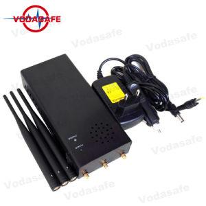 Мобильному телефону перепускной портативные карманные 434/315/868 Мгц универсальный пульт дистанционного управления для подавления беспроводной сети удаленного сигнала тревоги