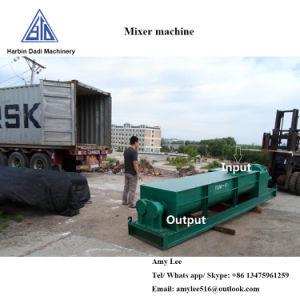 De professionele Installatie van de Korreling van de Meststof van het Compost van de Fabrikant Organische