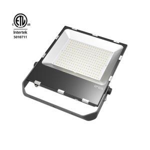 Proyector LED 200W con Homologación ETL