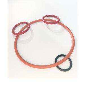 Resistente a Óleo de alta qualidade, resistentes ao desgaste, O anel de borracha à prova de água