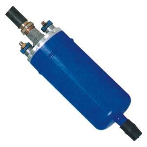 (RYH-B09) TFuel 펌프 그의 체계가 수도 펌프에 전기 에너지를 자주적으로 공급할 수 있는, 그것 넓게 적용한다 농장, 야채 헛간, 과수원, plowland, 리프레시 물 또는 관개 농장을%s 연못에. 움직이게 편리한 It&acutes와 장소 한계 없음. 지 통제로, 햇빛 또는 바람에 의하여 힘을 언제나 그리고 어디에서든지 일으킨다.