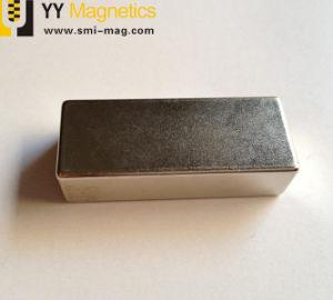 N35販売のための極度の強いネオジムの磁石