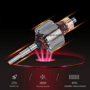 Переносные электрические дизельного топлива топливный перекачивающий насос съемника