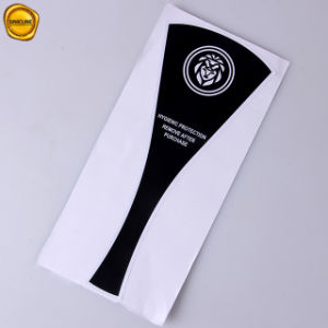 De Forma Clara Venta Trajes Sinicline Pegatina Higiénico Personalizados Caliente El Tanga Baño 3q4L5ARj