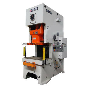 Корея на рынке продажи с возможностью горячей замены с типа Механические узлы и агрегаты механический пресс