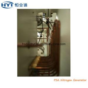 Generatore professionale dell'azoto di Psa di uso di industria di marca del fornitore HYT