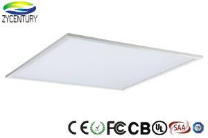 60x60/30Ultra Slim X120 Panel LED Luz con Ce&RoHS