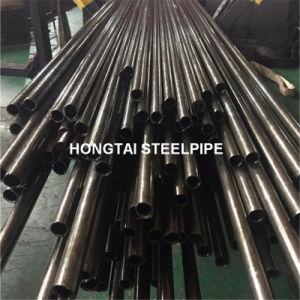 JIS G3445 Stkm11A бесшовных стальных трубопроводов втулку трубки стопор оболочки троса