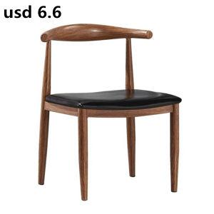 فندق أثاث لازم يكدّس مطعم عرس يتعشّى مأدبة كرسي تثبيت