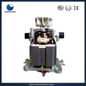 20000rpm 110V-240V 200-500W Motor AC Universal para la cocción de la máquina picadora de carne/