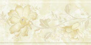 Verglaasde de Gele Kleur van het Bouwmateriaal van Foshan De Ceramische Tegel van de Muur
