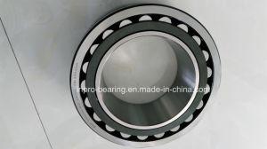 Rolamento de Rolete Esférico de aço inoxidável 23215caw33, 23216caw33, 23217caw33, 23218caw33