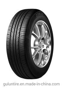 China Factory melhores pneus automática para Aluguer de Carro Zeta Compras Online para venda de pneus 205/70R15 205 70R15