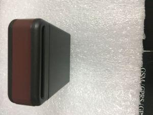 Mini portátil pessoal/GPS do veículo Tracker com saco impermeável