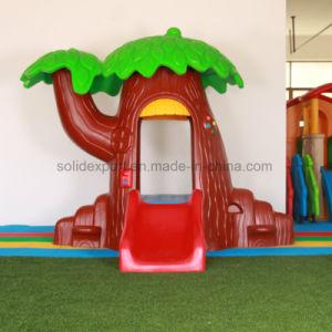 Juego de jardín de infantes poco Magic Tree House niños de la casa ...