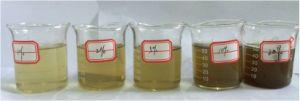 De Fabrikant van het Kalium van het aminozuur