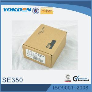 Diesel van Se350 AVR Generator AVR