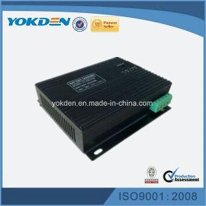 De Lader van de Batterij van de alternator 10A