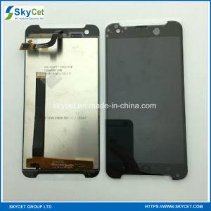 LCD original para el reemplazo de la visualización de HTC uno X9 LCD