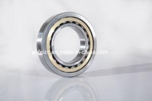 NU244EM N244EM NJ244EM de la fabrication de roulement à rouleaux cylindriques