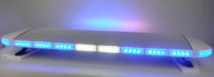SuperSlim&Thin LED Lightbar (TBDGA03926)