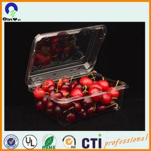 工場供給のゆとり食品等級のためのプラスチックペットシート