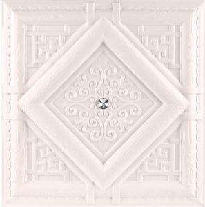 Novo design do painel de parede em 3D para a decoração de paredes e teto-1130