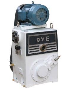 Drehspulenkern-Vakuumpumpe mit breit Vielzahl