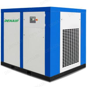 200kw compresor de aire de tornillo de Frecuencia Variable (ISO&CE)