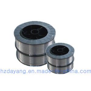 질 승인되는 TIG 용접 단단한 철사/알루미늄 철사
