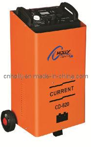 従来の変圧器DCの充電器のブスター(CDシリーズ)