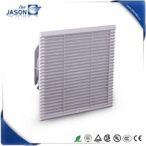 高性能の産業換気装置のキャビネットの換気(FJK6626。 M)