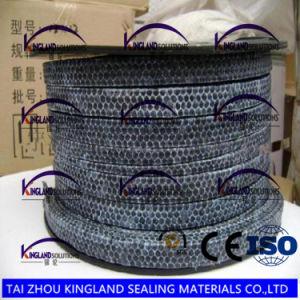(KLP220) Kohlenstoff-Faser-Verpackung mit PTFE
