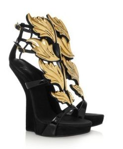 2013 nouveau style de la conception spéciale Mesdames fashion Sexy sandale chaussures de marque avec des chaussures de luxe Sequined dame