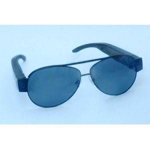 Nuevo Eyeglsses cámara Mini DV Camcorder de gafas de sol de DVR Grabador de vídeo RT-319