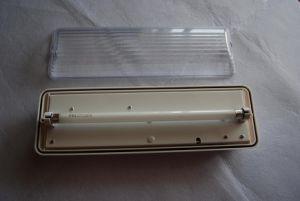 Rechareable Luz de emergencia (HK-103)
