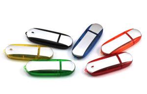 Рекламные деловых обедов флэш-накопитель USB орбиты стиле U004/Си016