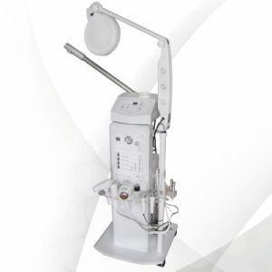 12В1 многофункционального оборудования B8618-22 Microdermabrasion Салон красоты