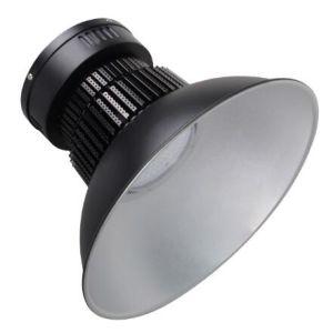 Alto indicatore luminoso 200W della baia del LED per il magazzino di Workshopand