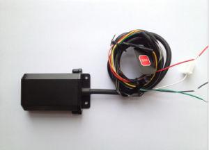 IP67 imprägniern Verfolger Xt-009 Motorrad G-/MGPS