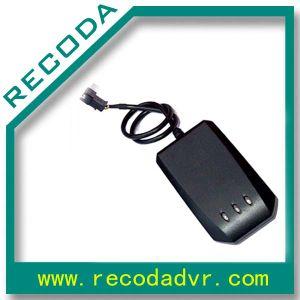 Motor e perseguidor de Car GPS (G701)