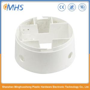 カスタマイズされたABS精密プラスチック製品の注入によって形成される部品